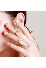 Calliope Adagio GM Ring