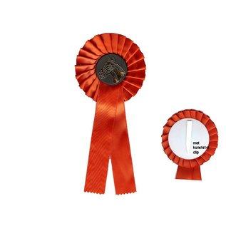 Paardenrozet AR1 rozet - doos 50 stuks