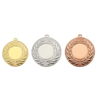 554 Medaille
