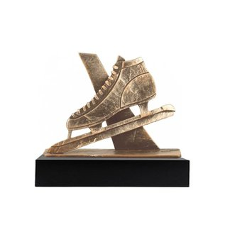BEL277 schaatsen