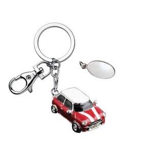 Sleutelhanger mini