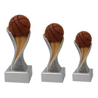 Basketbalstandaard FG4131