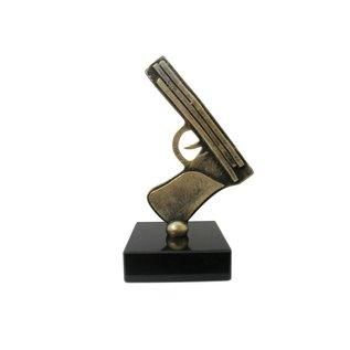 Bet055 schieten pistool