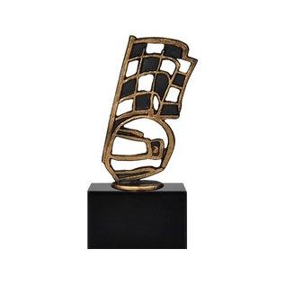Trofee auto/motorsport