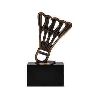BEL 584 Trofee badminton