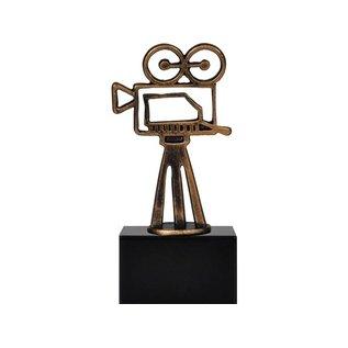 BEL 589 Trofee film