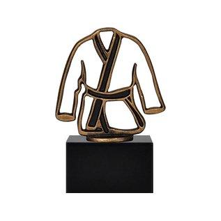 BEL 567 Trofee judo