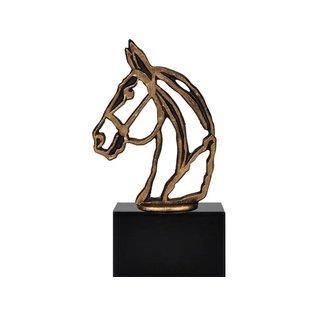 BEL 562 Trofee paard