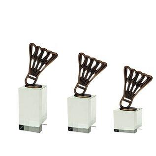 BEG 556 Trofee badminton