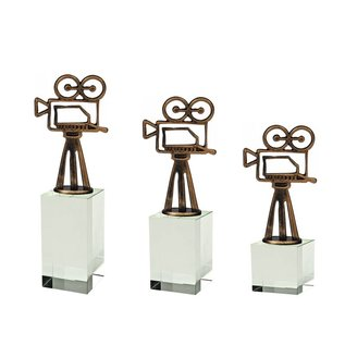 BEG 589 Trofee film