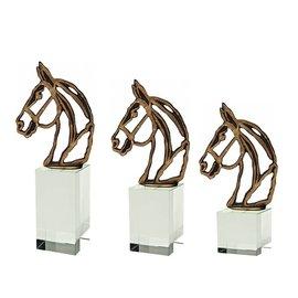 BEG 562 Trofee paard