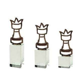 BEG 557 Trofee schaken