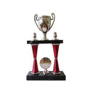 1509 Rode trofee