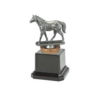 N78 Standaard paard of paardenhoofd