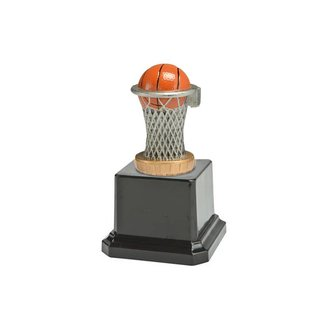 N58 Standaard basketbal