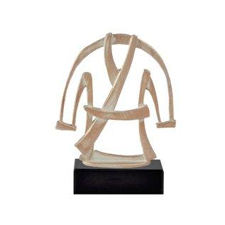 BEL 480 Trofee judo