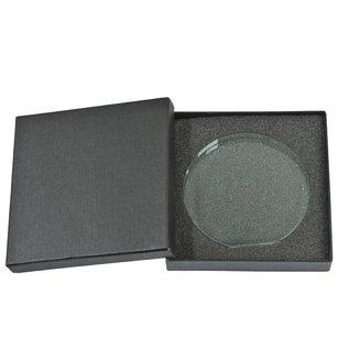 922 glasstandaard kaarten