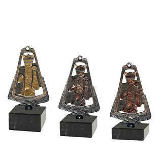 HTB standaard schaken