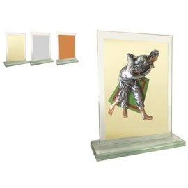 BW512 judo mat