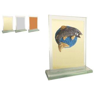 BW512 vissen
