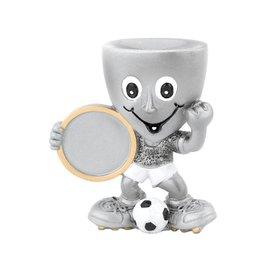 FG756 klein figuurtje voetbal