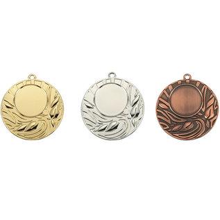 restant medaille 585