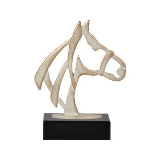 BEL446 paard