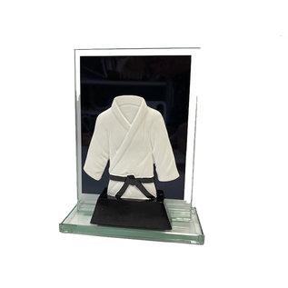 JW512 judo