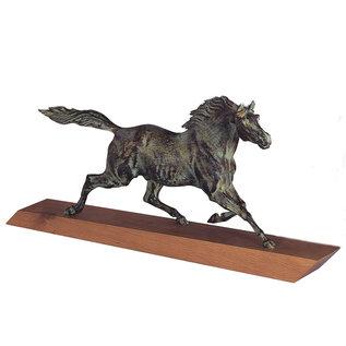 Paard 47600C