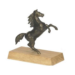Bronzen Paard 47931B