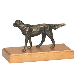 Bronzen  Retriever 47949