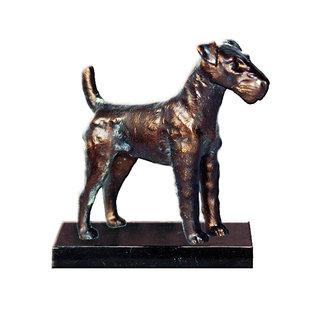 Bronzen  Terrier 61939