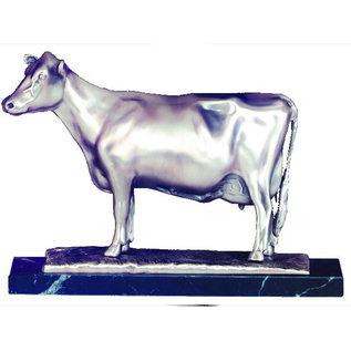 Zilveren koe 47969