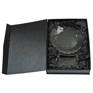 W641 Glasstandaard