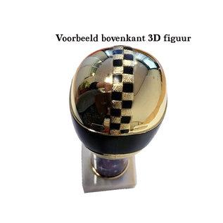 2011 standaard kroon
