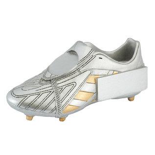 FG630 voetbalschoen