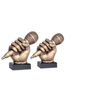 Microfoon 2074