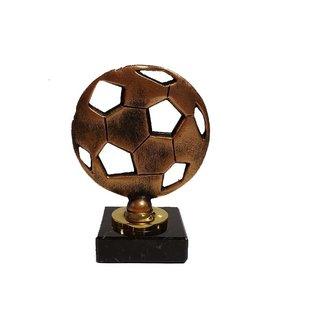 HTL562 standaard voetbal