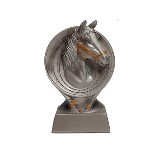 TRS1501 Paardenhoofd