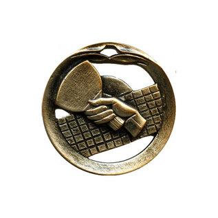 475 medaille tafeltennis