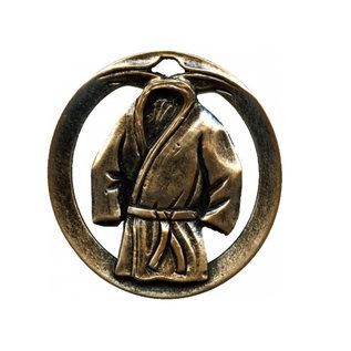 475 medaille judo