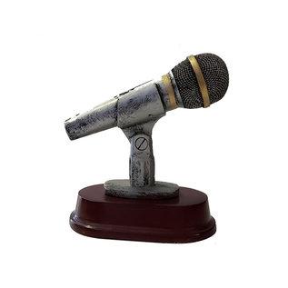 Q125 Standaard microfoon
