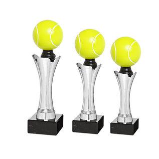 2034 standaard tennis