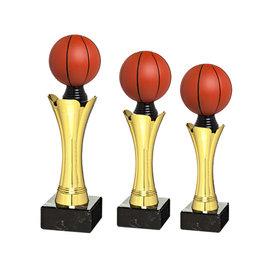 2034 standaard basketbal