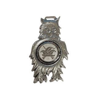 Carnaval medaille