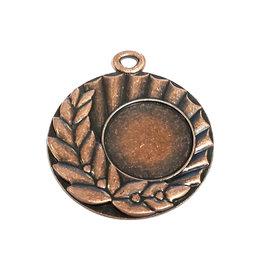 restant medaille I