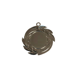 restant medaille R