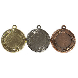 restant medaille A6