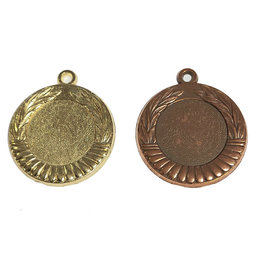restant medaille A5