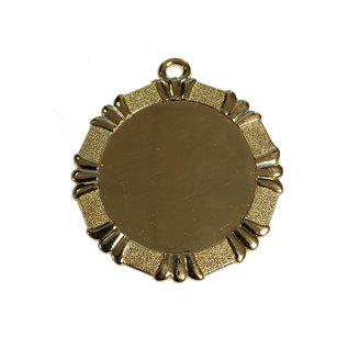 Grote medaille B11